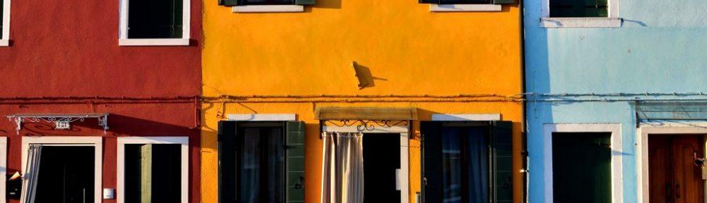 Peinture solaire : l'innovation écologique chez SalmonLux